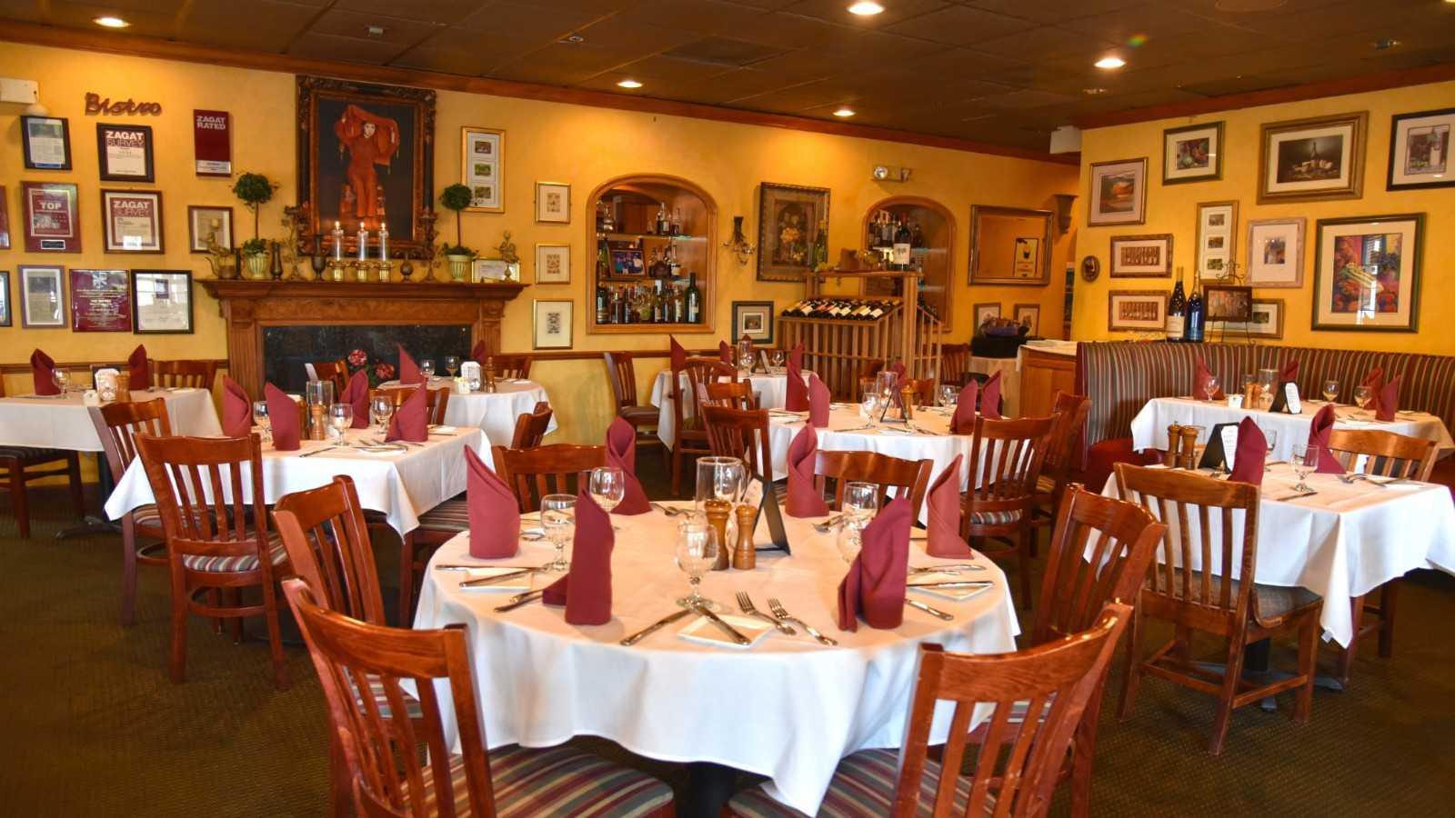 jupiter florida restaurants