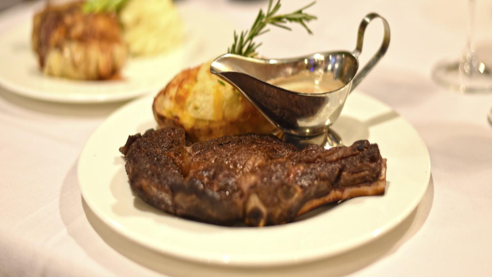 Jupiter Fl Restaurants | The Bistro Restaurant Jupiter Florida